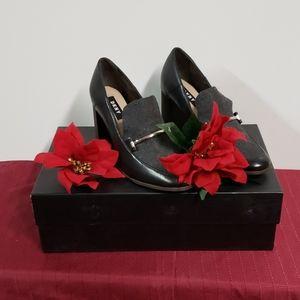 DKNY Sofia Pumps Black